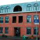 6 Appartementen, Bothastraat te Hengelo