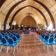 Renovatie Seminar te Zenderen