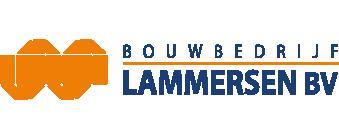 Lammersen